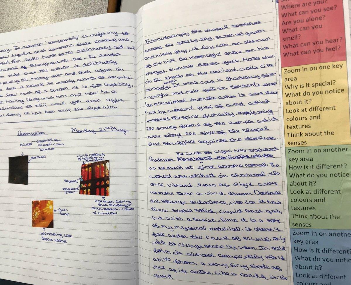 essay topics on reading music history