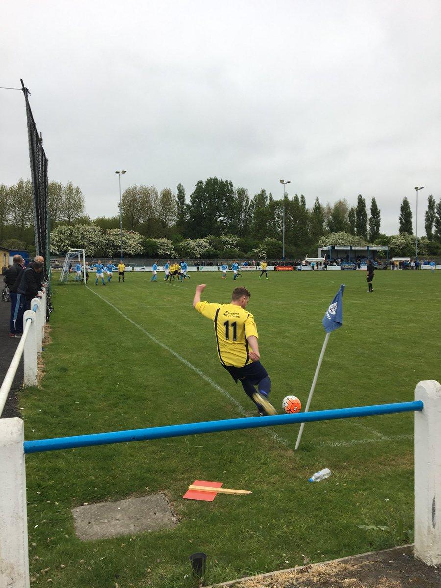 Something tyneside amateur football league