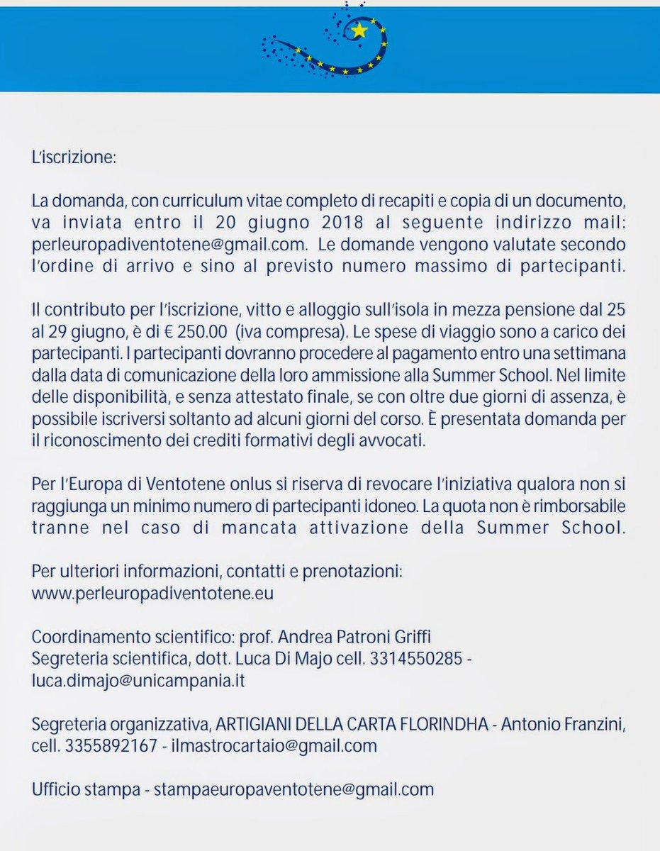 Andrea PatroniGriffi APatroniGriffi