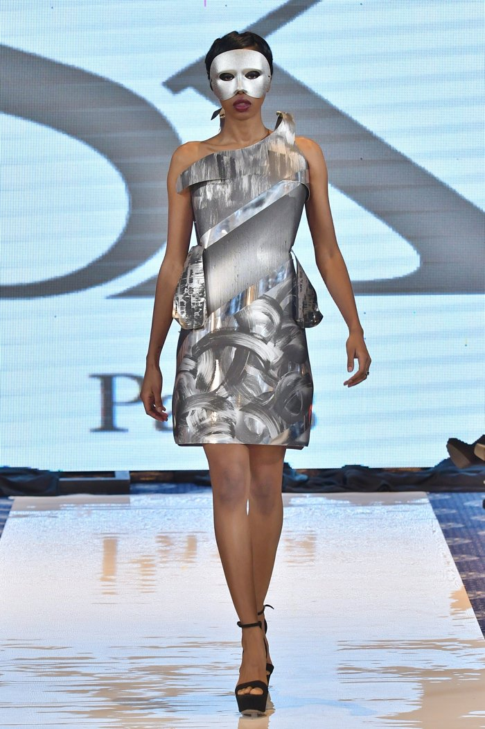 Dc Fashion Week On Twitter The International Couture Collections Will Return To The Embassy Of France La Maison Francaise On Sep 23 Designer Stephane Koerwyn Photo Phelan Marc Tickets Https T Co Su4jn9glwp Https T Co 4rst0zzypt