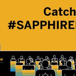 Not sure where to begin with your #SAPPHIRENOW agenda? Get started with these recommendations handpicked for HR leaders:  https://t.co/f5Z4aCoD6I #SuccessFactors