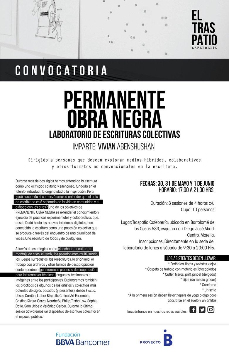 Excelente Reanudar El Trabajo De Reserva Colección de Imágenes ...