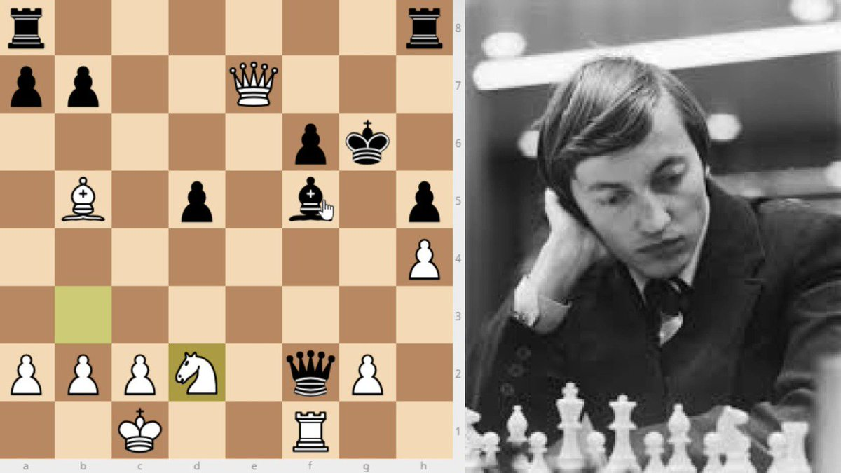 Happy birthday sir Karpov. Check it out:  https:// youtu.be/fqrA7xm2NEE  &nbsp;   #allmighty #chess #karpov #anatolykarpov #worldchesschampion<br>http://pic.twitter.com/eL2JJ02Ghl