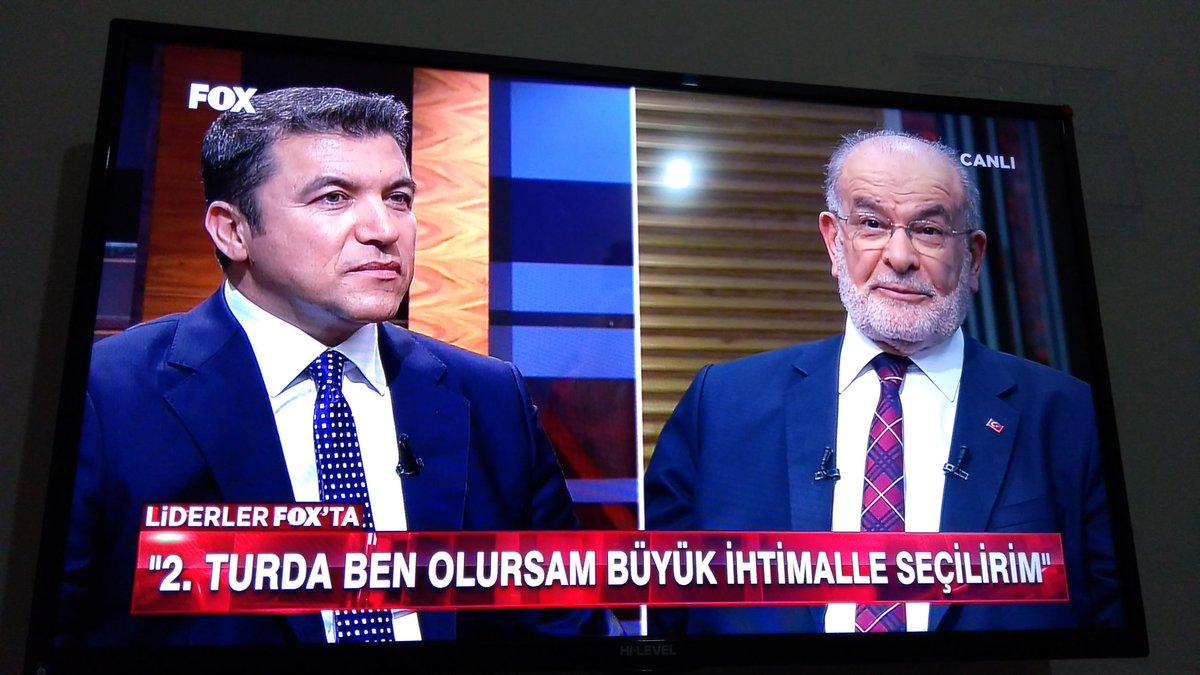 Mehmet Koçak's photo on #adaylarasoruyorum