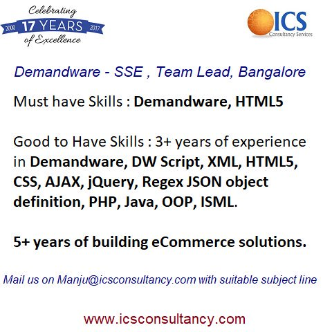 Jobs in Bangalore #Technology Hiring for US MNCs on Twitter
