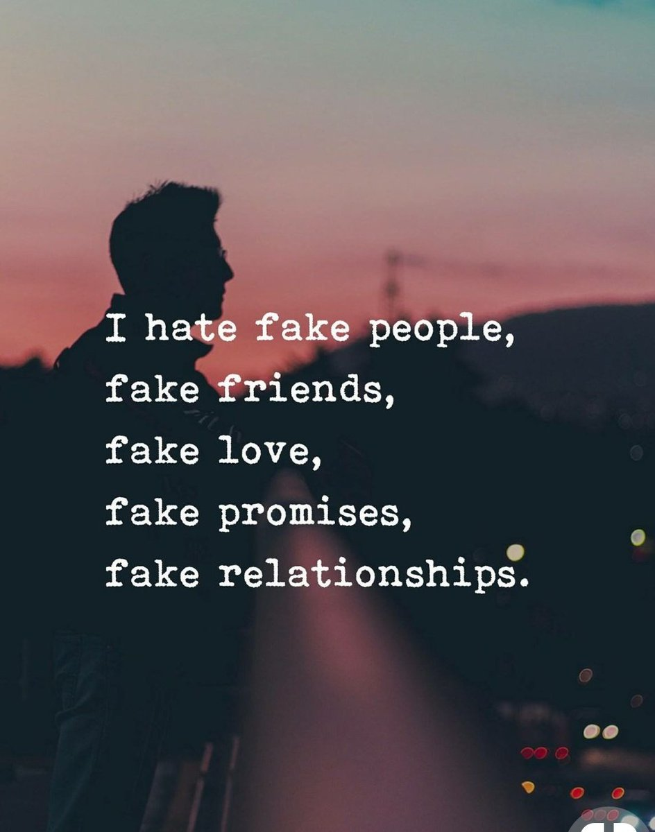 Silvia Rodriguez On Twitter Fake People Fakepeople Quotes