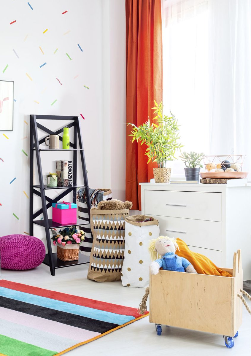near minimalist kids affordable me bedroom ready cupboard furniture of attachment assembled stores