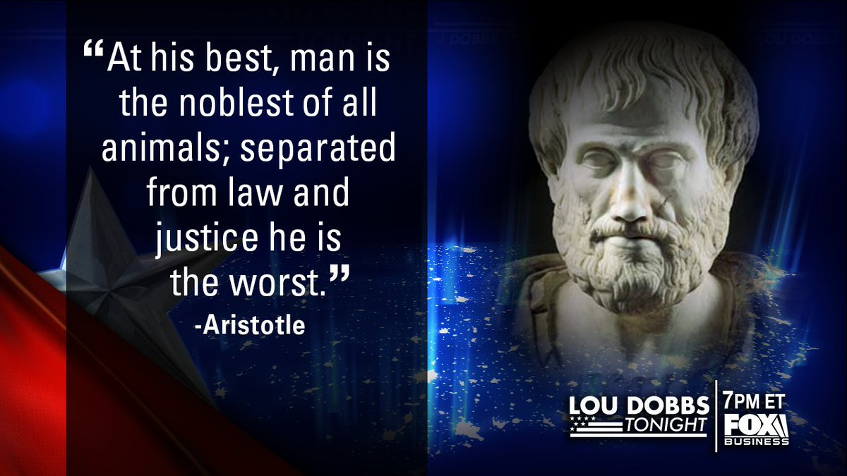Tonight's #QuoteOfTheDay is for Comey and his disgraceful attacks against President Trump. #Dobbs #MAGA #TrumpTrain