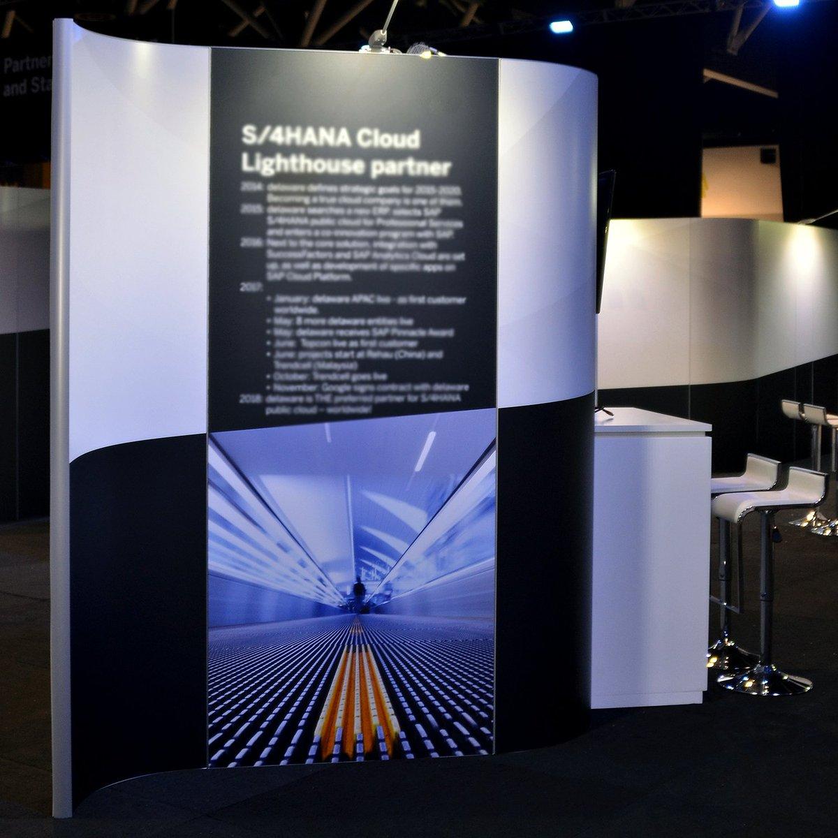 Custom Exhibition Stands Melbourne : Exhibition stand companies custom exhibition stands