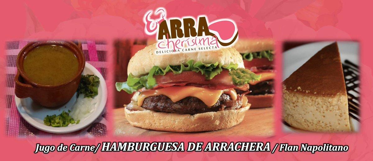 ARRACHERISIMA's photo on #FelizMiércoles