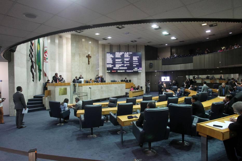 >@EstadaoSaoPaulo Câmara de São Paulo aprova auxílio-saúde para vereadores; benefício pode chegar a R$ 1.079