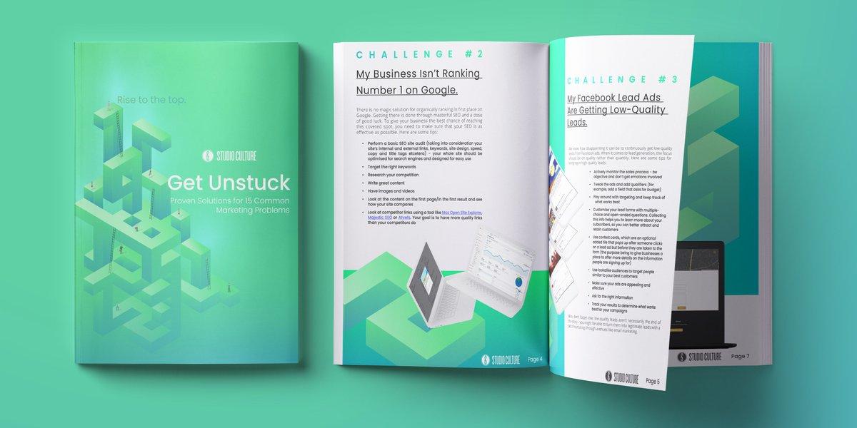 book Interkulturelle Geschäftsbeziehungen: Eine interkulturelle Perspektive für das Marketing
