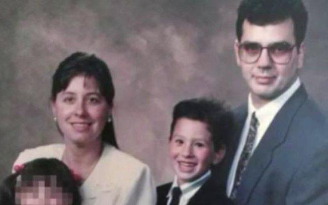 Casal vence processo na Justiça para obrigar filho de 30 anos a sair de casa  → https://t.co/kjaQSnLfNt