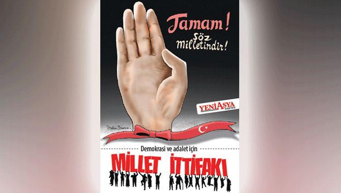 rıfkı METİN EYT's photo on #adaylarasoruyorum