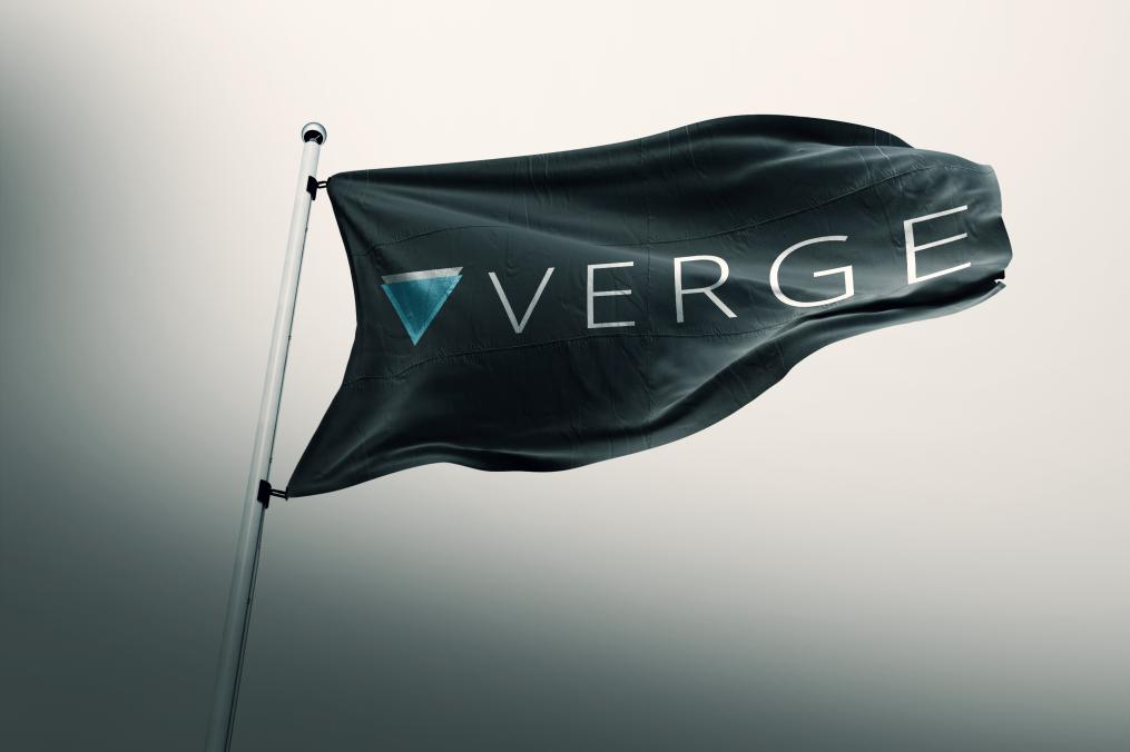 Today&#39;s panic sellers are tomorrow&#39;s FOMO buyers. Don&#39;t be THAT guy! #Vergecurrency #xvg #vergefam #xvgfam <br>http://pic.twitter.com/M5Ur6UHcZx
