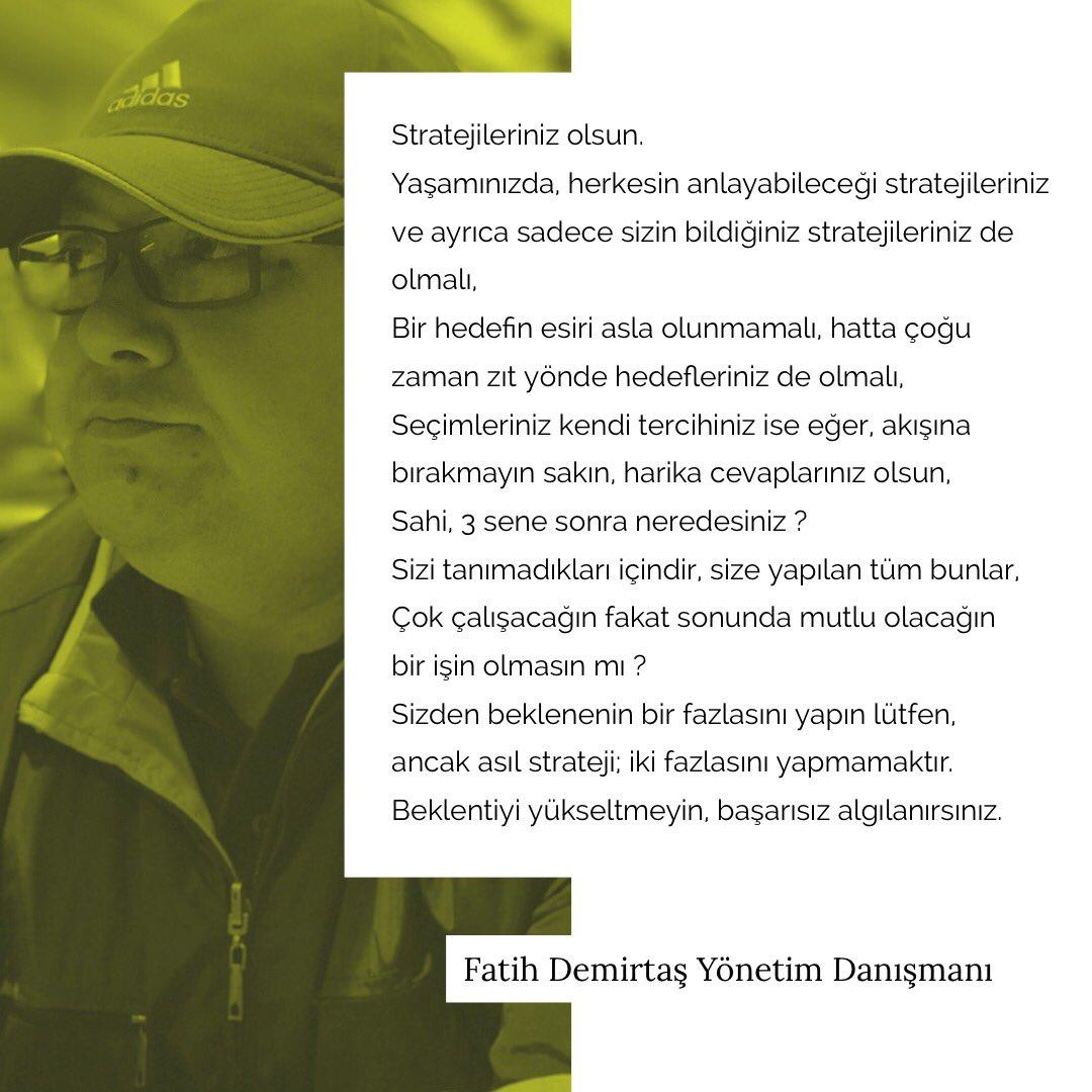 Zeytinyağlı Taze Fasulye Videosu 79