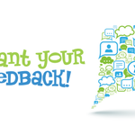 We want your feedback!  We are always looking for ways to improve and we would love to hear your thoughts!! Share your feedback with the Fongo team by submitting your thoughts via our feedback form: https://t.co/DGHeWJY24X