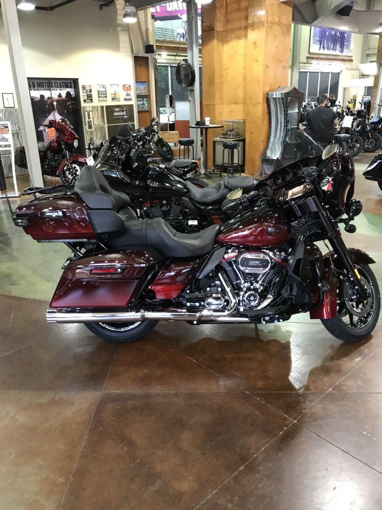 Mancuso Harley Davidson >> Mancuso Harley Davidson T Shirt Rldm