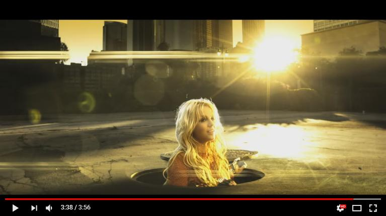 My two princess comes out from the sewer system :3  #FallInLineMusicVideo #FallInLineToday #FallInLine @britneyspears @xtina @ddlovato #XtinaDemiVideo #Xtina #DemiLovato #BritneySpears #Britney #TiltTheWorldEnds<br>http://pic.twitter.com/pCtuTrD3bl