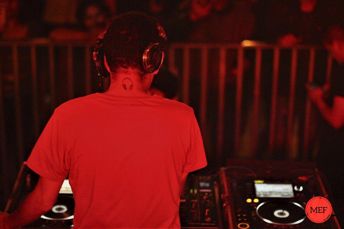 Music is my life!  #djlife    http://www. soundcloud.com/zaamusic  &nbsp;  <br>http://pic.twitter.com/IJSUt623B2