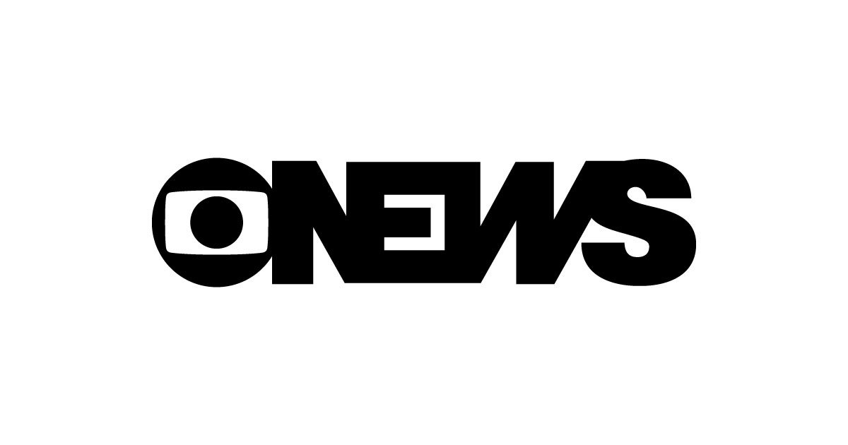 Reunião entre governo e caminhoneiros termina sem acordo. Protestos continuam, e uma nova reunião foi marcada para esta quinta (24): https://t.co/jXr9PbkVHy #GloboNews via @Fklava