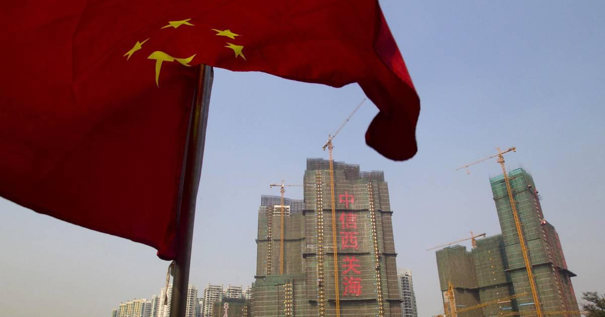 Chine. Une «attaque acoustique» contre un diplomate américain? https://t.co/rRyyTtoWl3