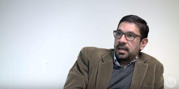 STJ nega habeas e Raul Schmidt pode ser extraditado Apontado como operador de R$ 200 milhões em propinas na Operação Lava Jato, o empresário está em Portugal https://t.co/PxM9JsKsGh