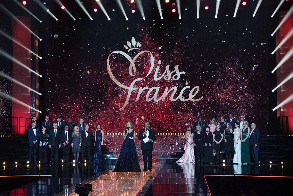 Miss France 2019, et si c'était vous ? Demandez le formulaire d'inscription auprès du délégué de votre région ! 📝  Retrouvez les coordonnées des délégués régionaux pour Miss France sur MYTF1 : https://t.co/mhV0xSFN7I  Crédit photo : SIPA PRESS Pierre Villard
