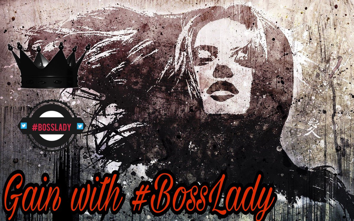 Gain with #BossLady  #QuinnDrive #1FIRST #TeamWolFPack  #Jen2Gain  #MortyFollowBoost   #MGWV #TMPETAL  #GainHighway #ADRY  #TeamStallion #DxpeSquadGains  #MAJIX #ieFun #DMGains #MDrive  #ThalyDrive #bullygrampitt  #FastDrive  #NeyoDrive #CCBoost<br>http://pic.twitter.com/4FlrcyjfUe