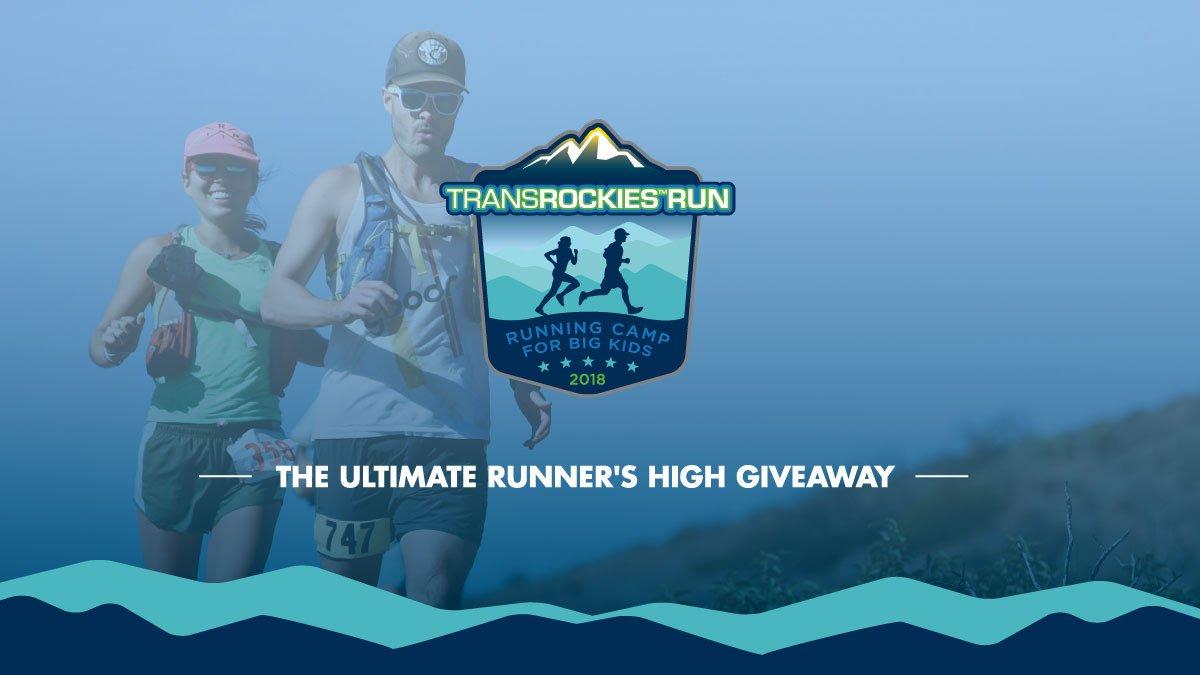 6aae025e11  goodr  runinrabbit  GUforIt  HOKA Enter   https   www.playgoodr.com runners-high-giveaway  …pic.twitter.com 798BVdL9uT