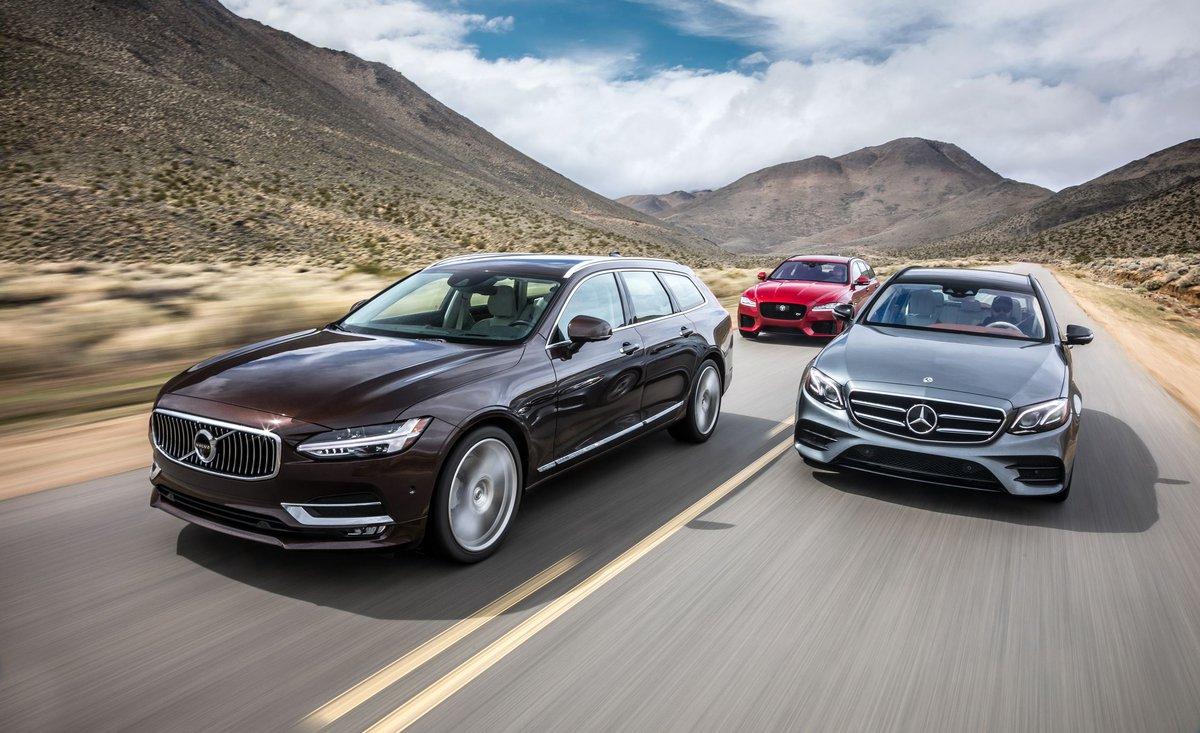 Car And Driververified Account