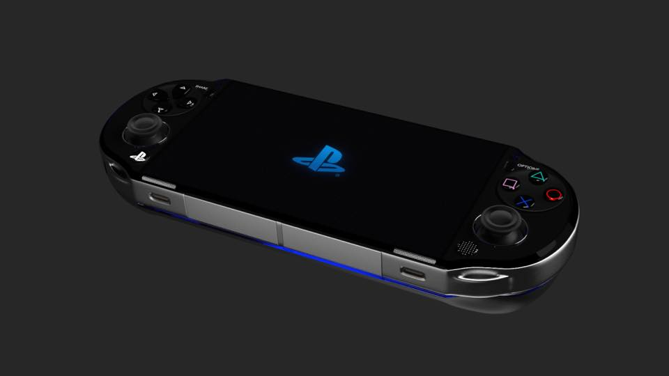 #Sony is not giving up on #handheld gaming! RT and Fav!  Sony&#39;s new Playstation Boss John Kodera has said that he wants the company to continue thinking about portable gaming! Do you think we will see a new #PSVita soon?  #gaming #gamers #vita #ps4 #ps3 #playstation<br>http://pic.twitter.com/uyyhHf6acC