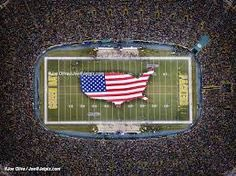 My most memorable national anthem moment of my career came 13 days after 9/11.  I played for the REDSKINS and we traveled to Green Bay for a Monday Night game.  After reading the US Flag Code today, I found out the ceremony was disrespectful to the flag.   http://www. usflag.org/uscode36.html# 173 &nbsp; … <br>http://pic.twitter.com/2JtqaZS0yz