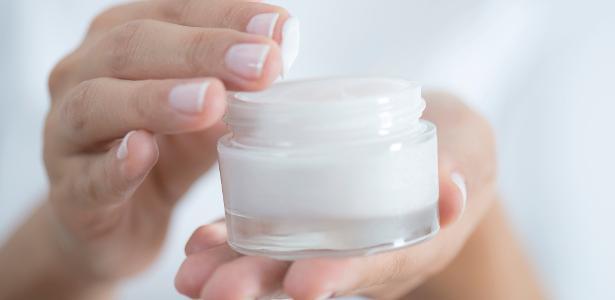 Cosméticos para pele e cabelo são suspensos pela Anvisa por afetar a saúde https://t.co/lEYiSRPMXR
