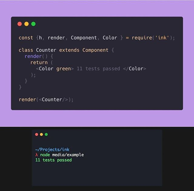 download The CSS: The Ultimate Reference