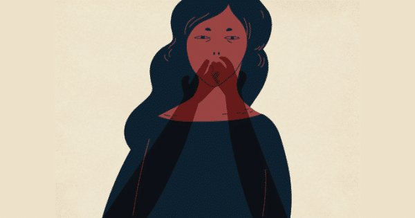 In the course of a day, you may face long commutes, harsh emails and family demands, all of which can contribute to stress. Learn how to identify stages of stress and how to remedy them with these #mindful tips. #WellnessWednesday  https:// buff.ly/2KKO9T5  &nbsp;  <br>http://pic.twitter.com/JPg13ox3vD