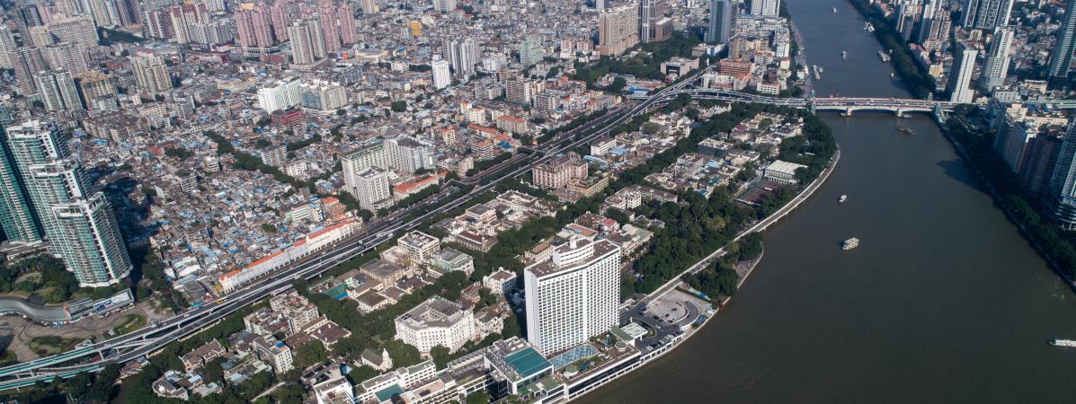 Après Cuba, une nouvelle 'attaque acoustique' contre un diplomate américain en Chine ? https://t.co/MKm8HQP7vH