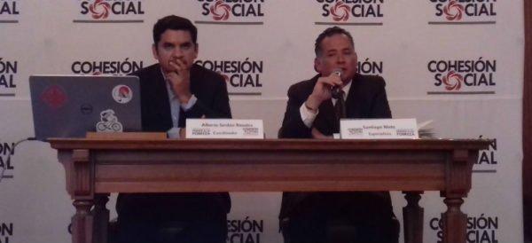 25 estados reportan compra de voto; ofrecen hasta 5 mil pesos en Edomex: ONG's https://t.co/etjPKJ8VZE https://t.co/RXBbhwl2qI