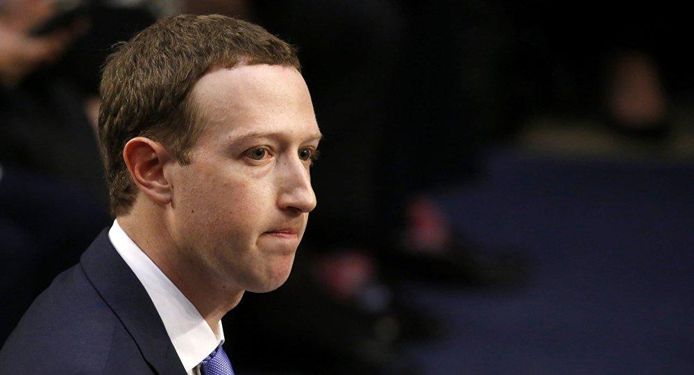 OPINION: EU MPs join US in calling for breakup of @facebook &#39;digital monster&#39; – professor  http:// sptnkne.ws/hAfB  &nbsp;   #PersonalData <br>http://pic.twitter.com/QFTJvxiT7d