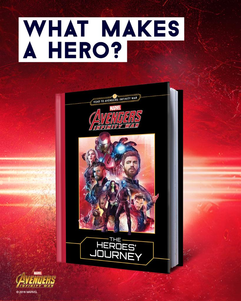 Destiny arrives with all-new epic Marvel stories. Now available: https://t.co/hJRv1H093W https://t.co/VKvrwSWAA0
