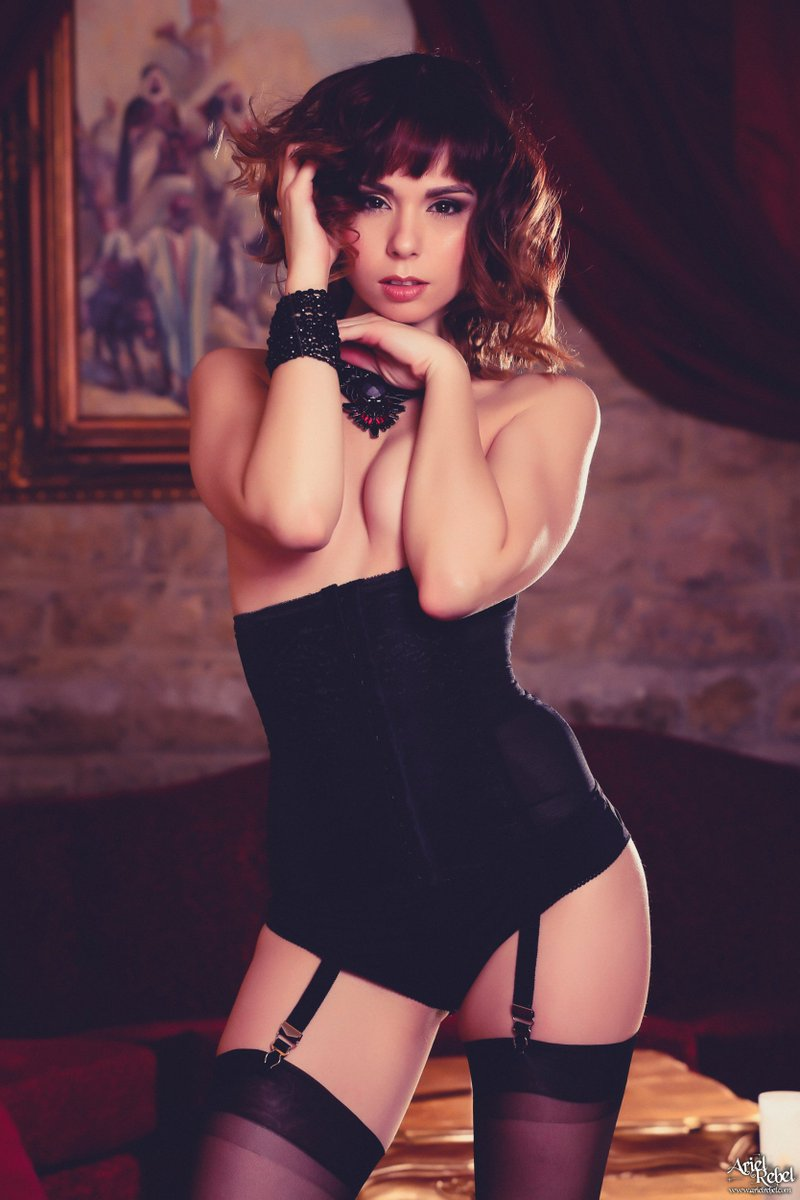 #RandomNaughtiness ...little sneak peek of what I just published on  http:// OnlyFans.com/ArielRebel  &nbsp;   *^_^* #SubscribingIsCaring  -  Enjoy the complete pictorial at  http:// ArielRebel.com  &nbsp;   &lt;3 <br>http://pic.twitter.com/sp5A1VSvU7