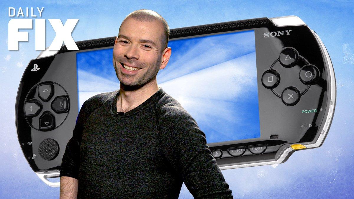 IGN's photo on Battlefield V