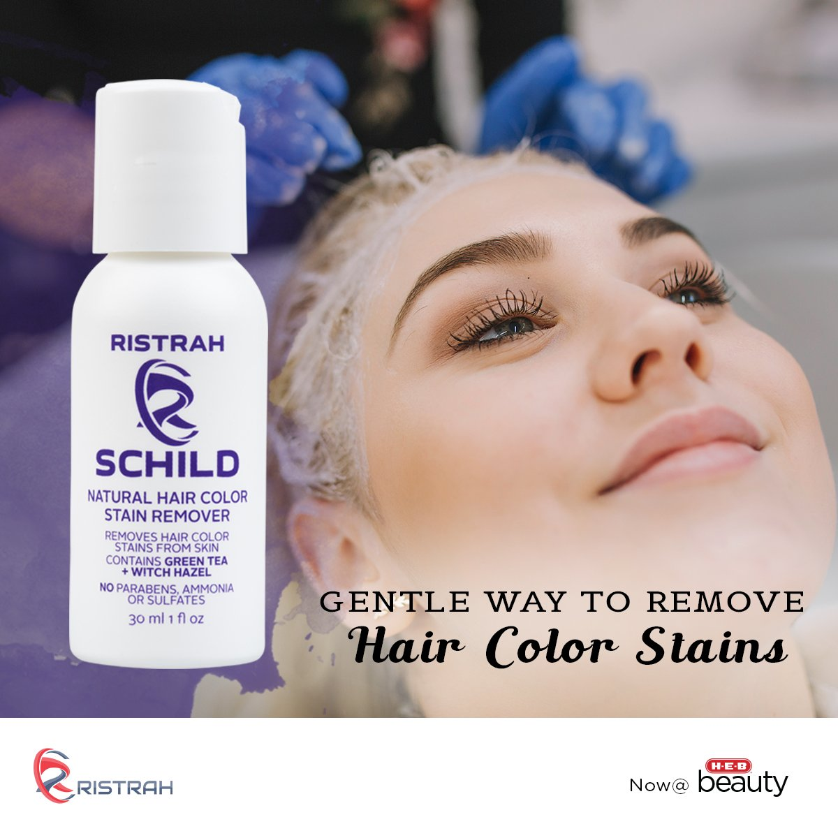 Haircolorstain Hashtag On Twitter