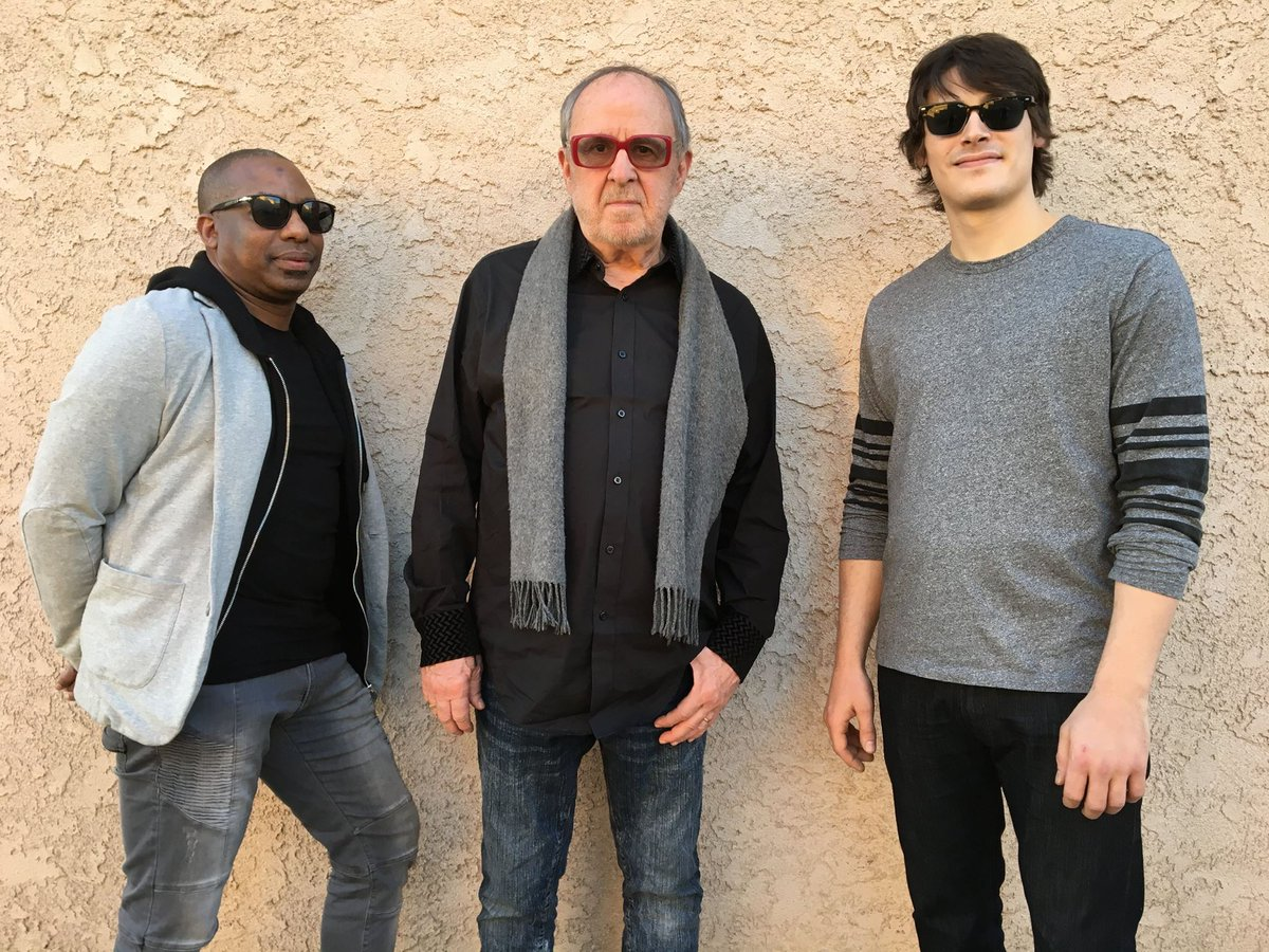 The Bob James Trio is coming to @RamsHeadOnStage!   #bobjames #fourplay #trio #ramshead #stage #live #concert #music #stage #performance #annapolis #maryland #wine #jazz #smoothjazz #fusionjazz #summer #nightlife #celebration #tickets #august #md #onstage  https://www. ramsheadonstage.com/event/1688123- bob-james-annapolis &nbsp; … <br>http://pic.twitter.com/mocjPCstws