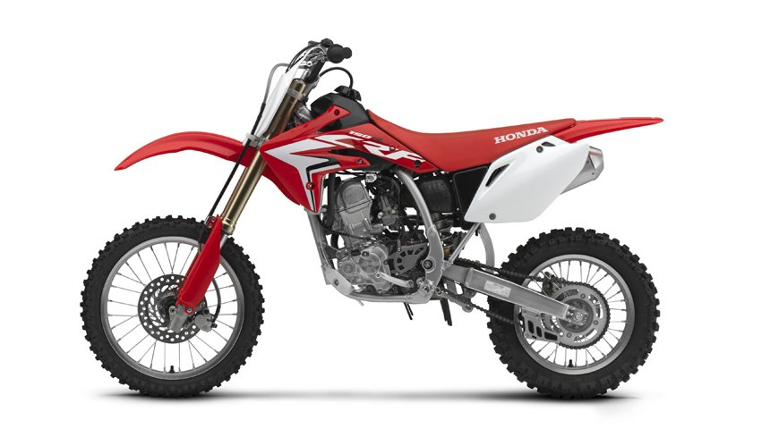 crf150rb hashtag on Twitter