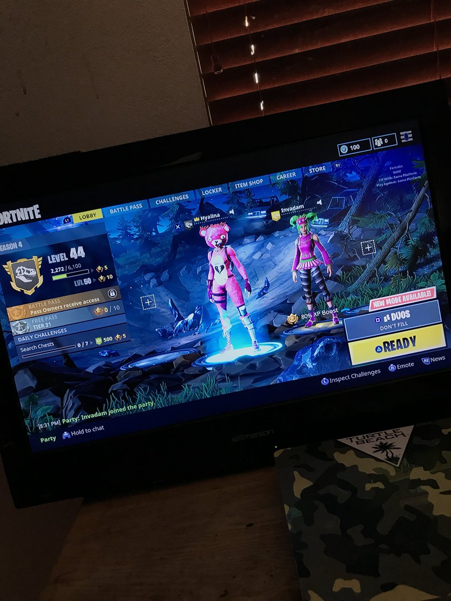 anyone want to play some squads??  @TheInvadam @ShoutGamers @Quickest_Rts @PromoteGamers @Agile_RTs @FameRTR @Retweet_Lobby<br>http://pic.twitter.com/vHP3it0KNd