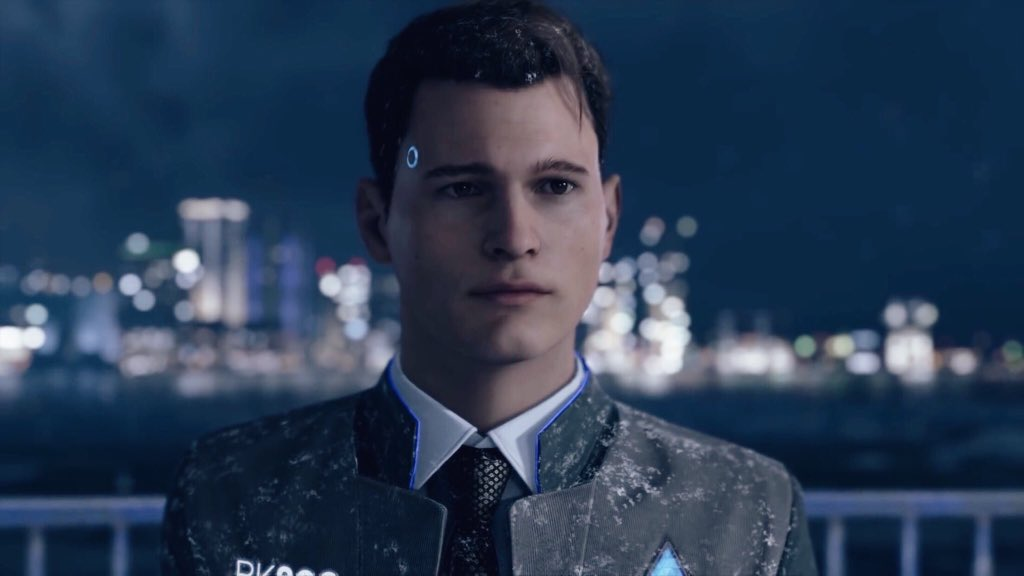 bryan dechart  human on twitter   u0026quot entering sleep cycle