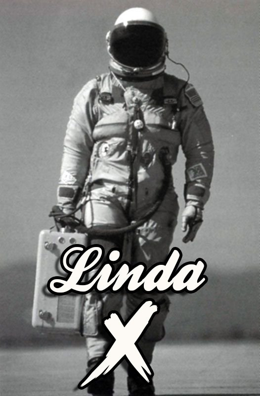 $Linda moon mission is a go! There is so much happening right now with #Lindacoin. Web #staking, the #LindaX token platform, mobile app &amp; more in development. I can also tell you the platform graphics are looking sweet #btc #crypto #cryptocurrency $xvg $ltc $eth #trx #xvg $eca<br>http://pic.twitter.com/wNqlY4MAb1