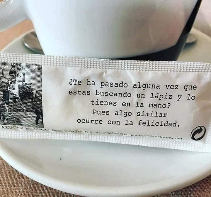 ι∂αℓια мσℓιηα💋's photo on #FelizMiércoles