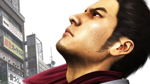 Yakuza 3 for PS4 debut trailer, screenshots  https:// gematsu.com/2018/05/yakuza -3-for-ps4-debut-trailer-screenshots &nbsp; … <br>http://pic.twitter.com/LeiaFlo8Jt